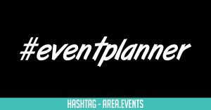 #Eventplanner