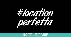 locationperfetta
