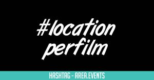 locationperfilm