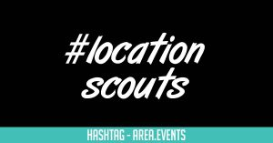 locationscouts