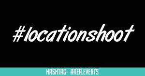 locationshoot