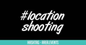locationshooting