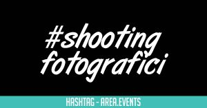 shootingfotografici