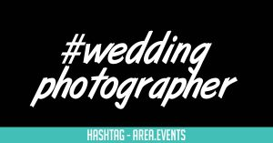 #Weddingphotographer