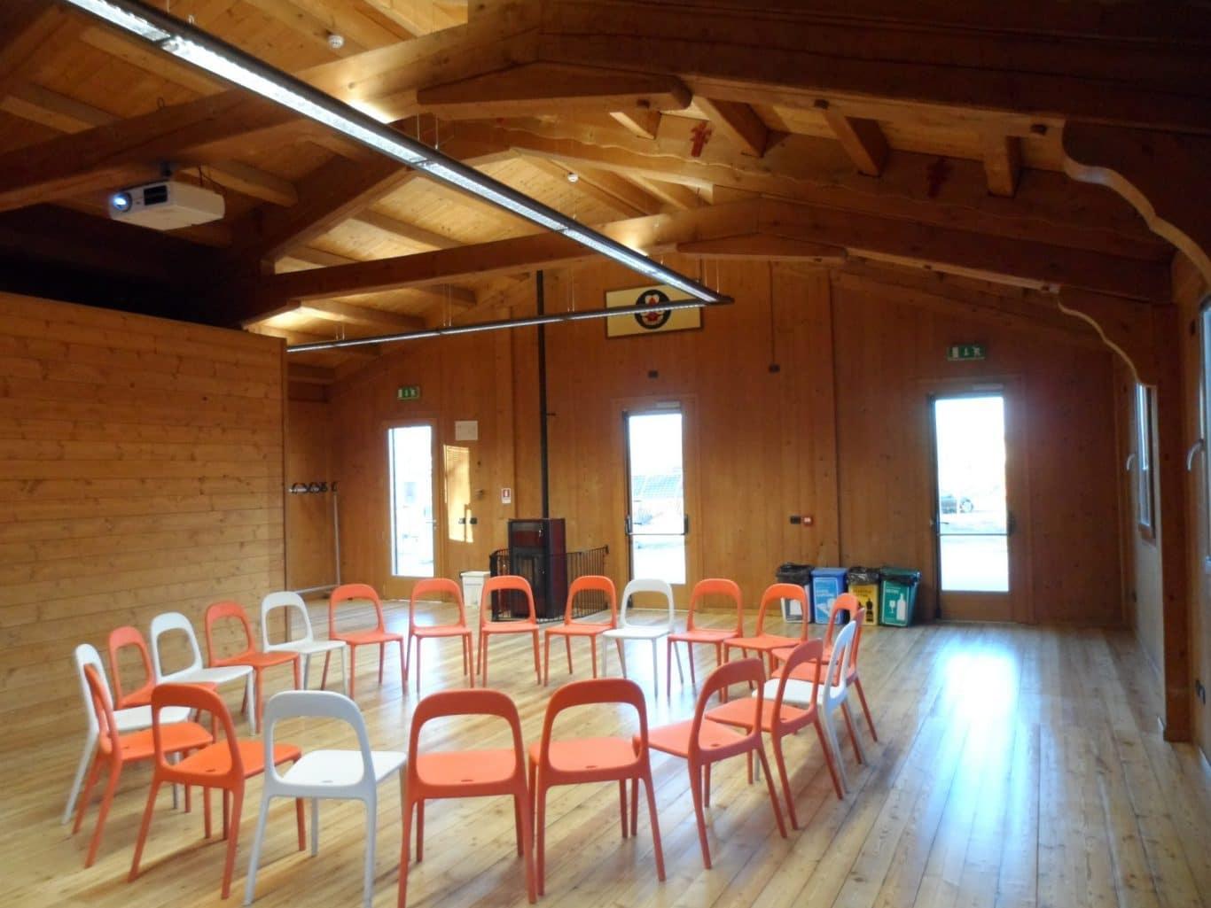 Piccole Sale Per Feste : Location per feste private in provincia di padova area events