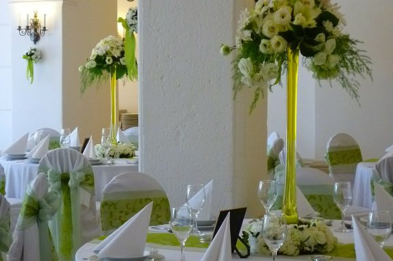 Pheonia Weddings & Events