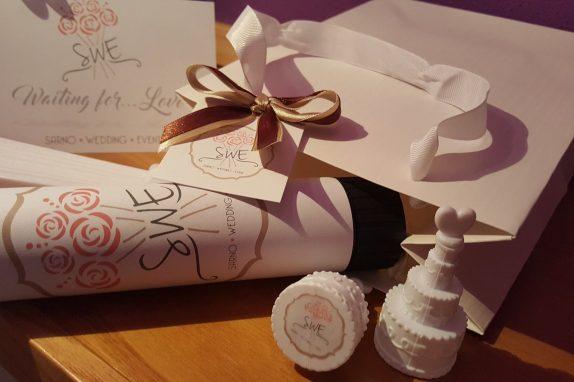 Sarno Wedding Event