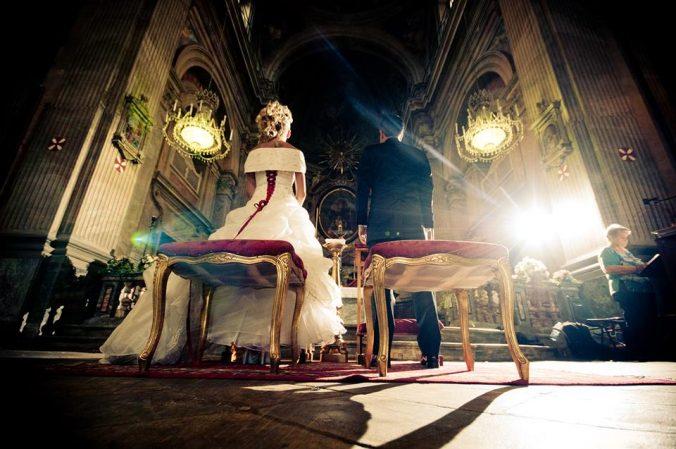 Sara Porro Wedding & Party Planner
