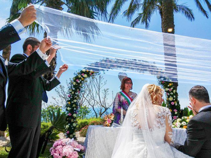 Matrimoni Vip Spiaggia : Matrimonio in spiaggia area events