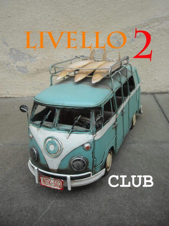 Livello 2 Club