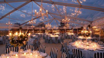 Claudia per Voi! Event & Wedding planner