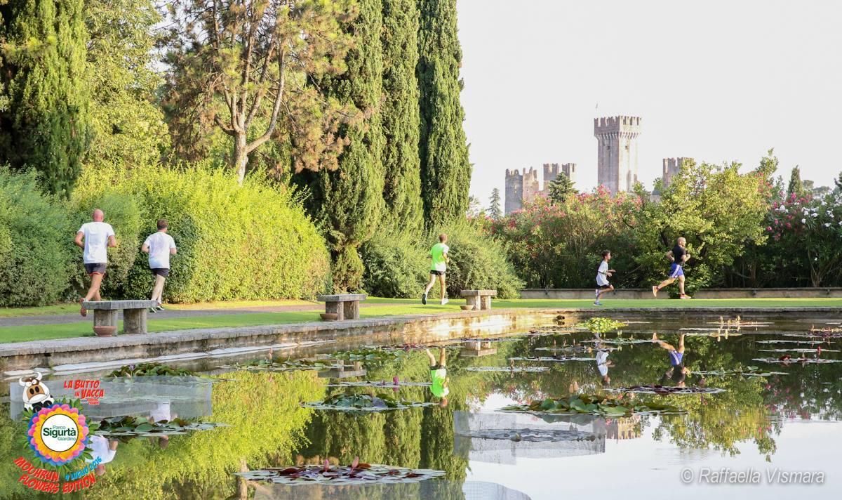 Parco giardino sigurt valeggio sul mincio verona area events - Parco giardino sigurta valeggio sul mincio vr ...