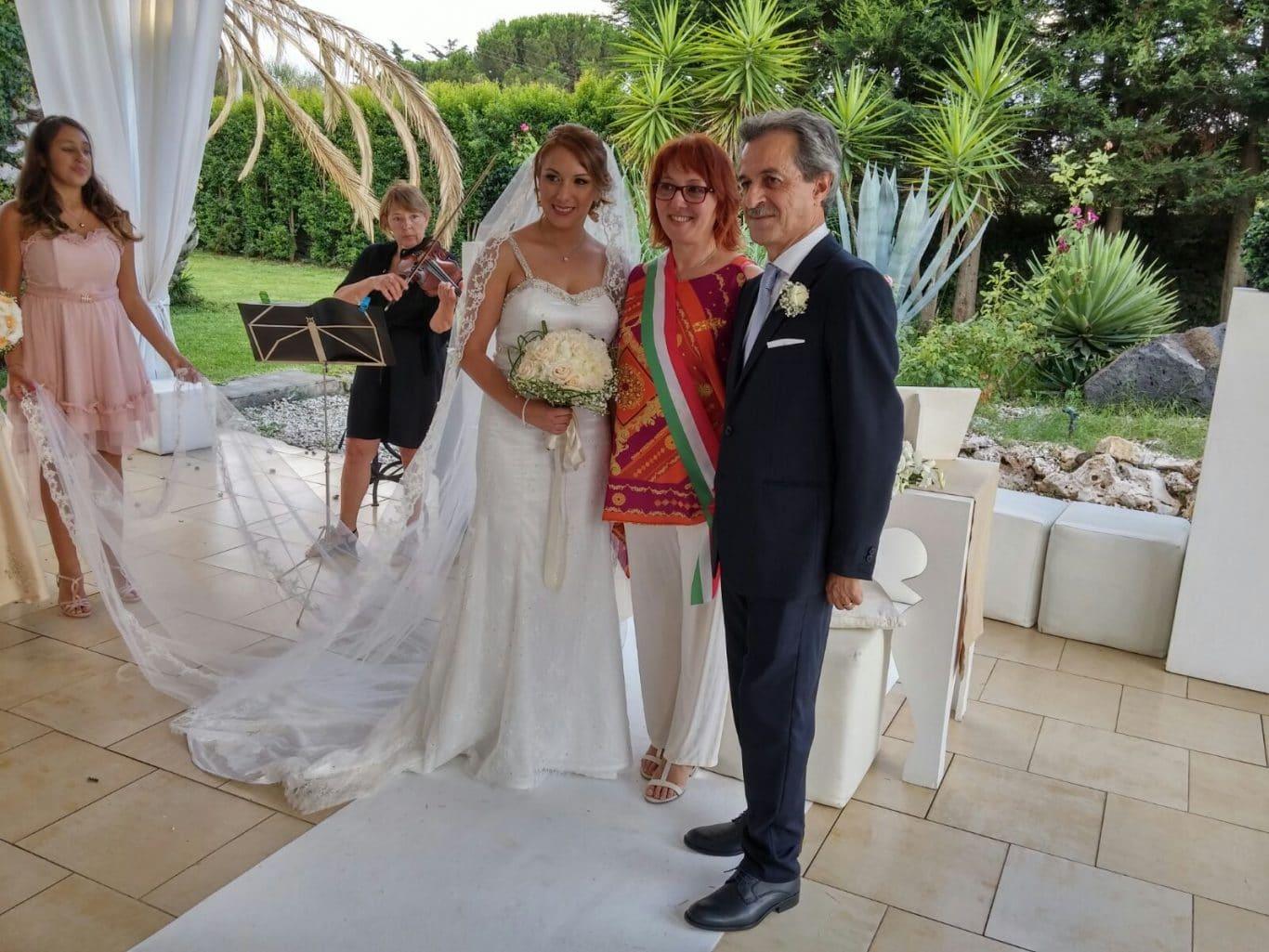 Celebrante Matrimonio Simbolico Varese : Celebrante matrimoni area events
