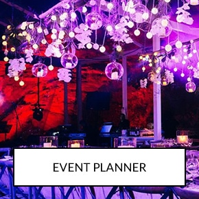 Wedding & Event planner a Como