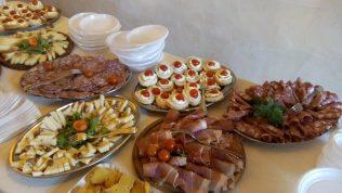 Da Remo - Catering & Eventi