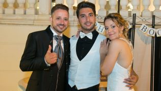 L'Incantesimo Wedding Planner