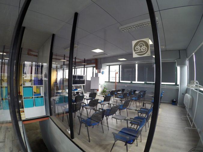Movicar Academy