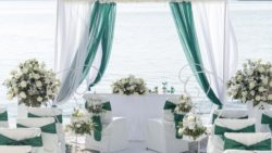 Emozioni Wedding & Events