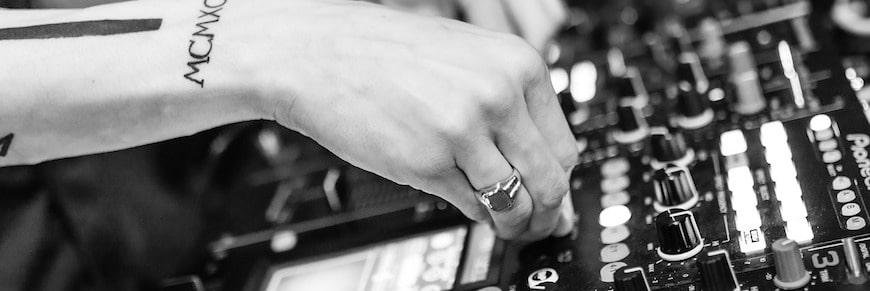 tariffe SIAE per matrimonio