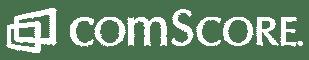 ComScore evento aziendale