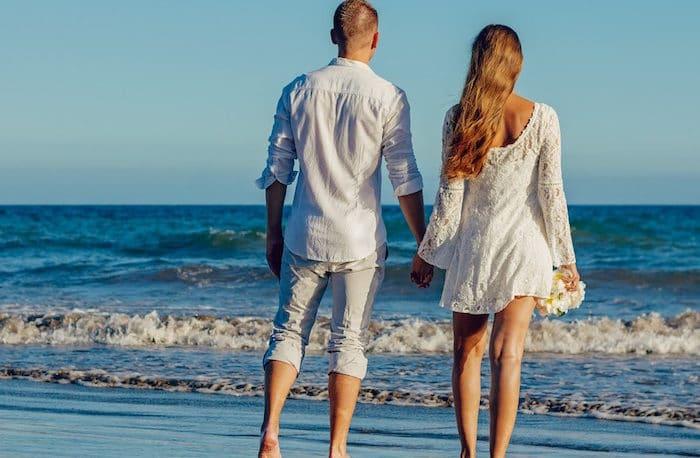 Richiesta del congedo matrimoniale: durata e decorrenza