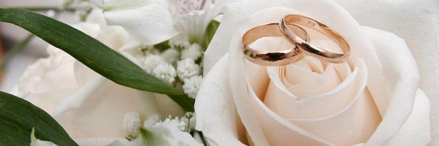 Chi paga il congedo matrimoniale