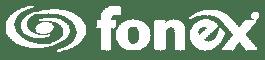 Fonex evento aziendale