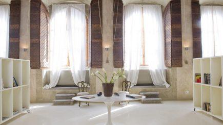 La Camerata Fiorentina