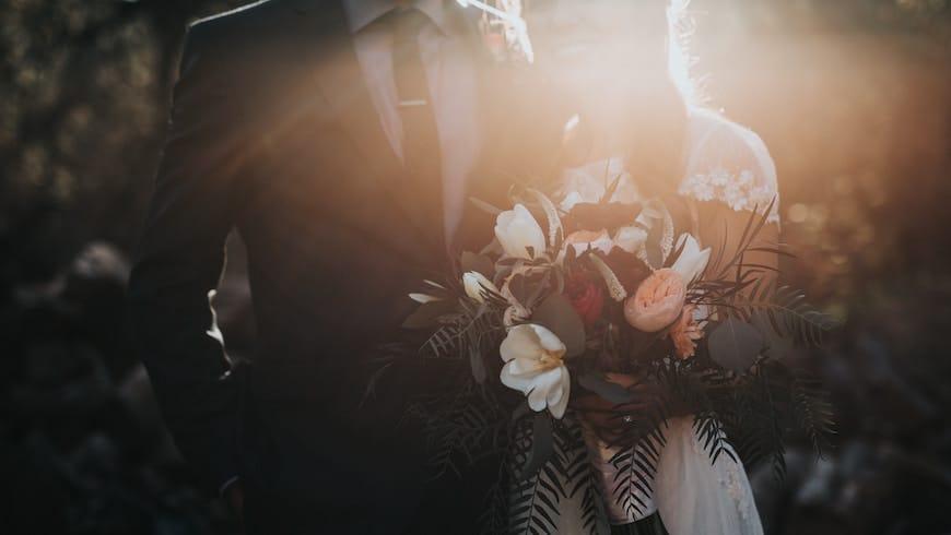 Come Organizzare Un Matrimonio Country Chic : Matrimonio country chic masseria papaperta