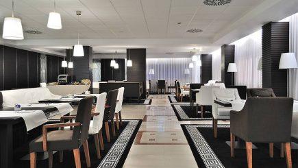 Bv Oly Hotel