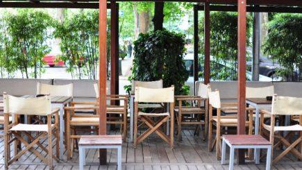 Pacino Café