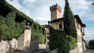 Antico spedale del bigallo bagno a ripoli firenze area events - Bagno la villa pinarella ...