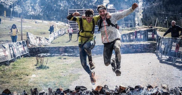 Team building aziendali: significato e attività