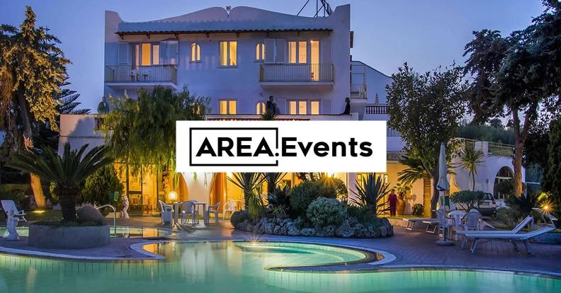 I migliori hotel per ricevimenti area events for Ristorante in baita vicino a me