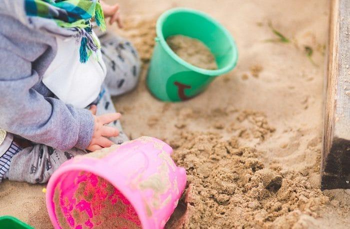 Baby parking, ludoteca o centro giochi per il tuo bambino?