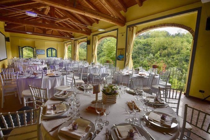 Location Per Feste Private In Provincia Di Cuneo Area Events