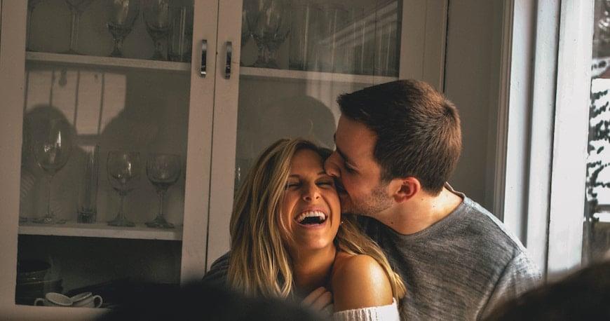 Anniversario Matrimonio Dove Festeggiare.5 Anni Di Matrimonio Il 1 Vero Anniversario Da Festeggiare