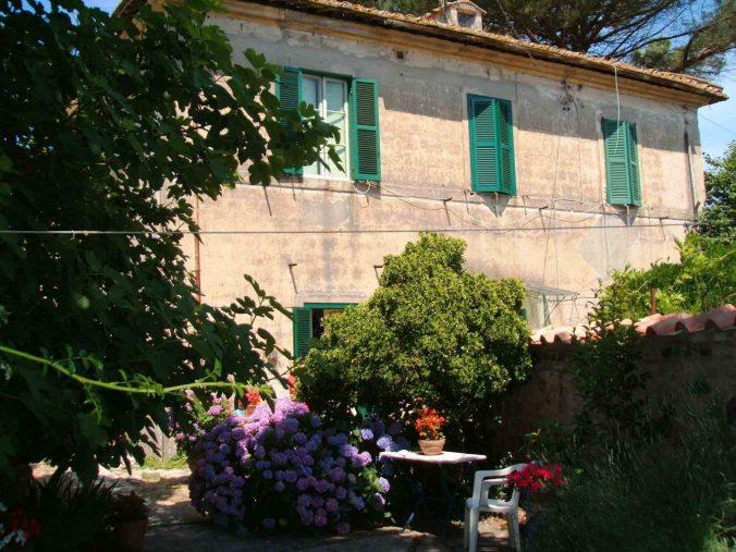 Pubblicazioni Matrimonio Oriolo Romano : Location per feste private ad oriolo romano area events
