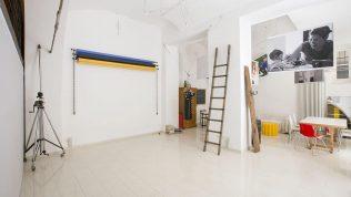 Studio 17 Torino