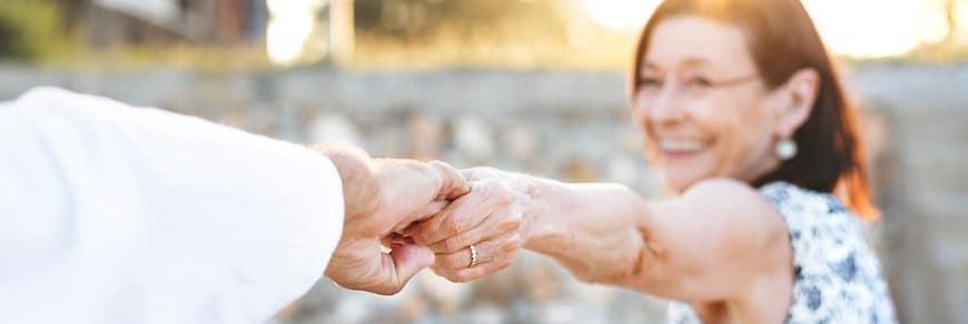 30 anni di matrimonio
