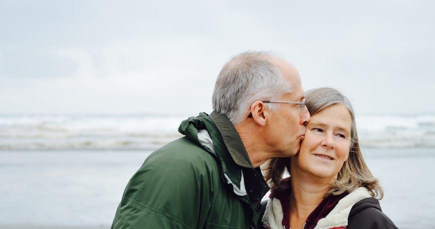 Anniversario Matrimonio Trentanni.30 Anni Di Matrimonio Le Nozze Di Perla