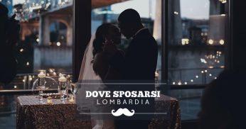 location matrimoni lombardia
