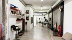 One Way Studio