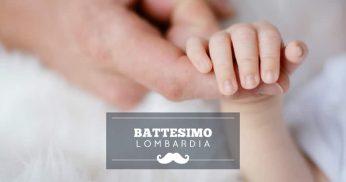 agriturismo per battesimo lombardia