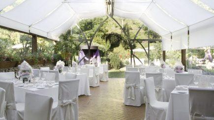 Agriturismo Villa Lupara