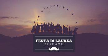 feste di laurea bergamo
