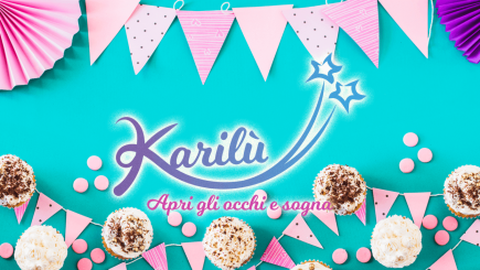 Karilù Party Planners