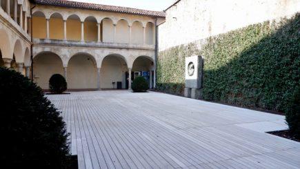 Location storica