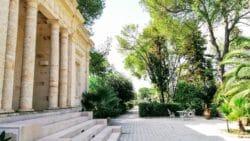 Villa Pinciana