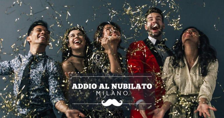 Addio al nubilato a Milano: locali dove festeggiare